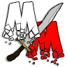 [MiniGame] Murder Mystery 2 [Bungee/Multi Arena] [MySQL Support] [Source code Available]