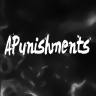 APunishments